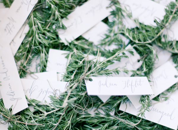 rosemary-place-card-wedding-ideas