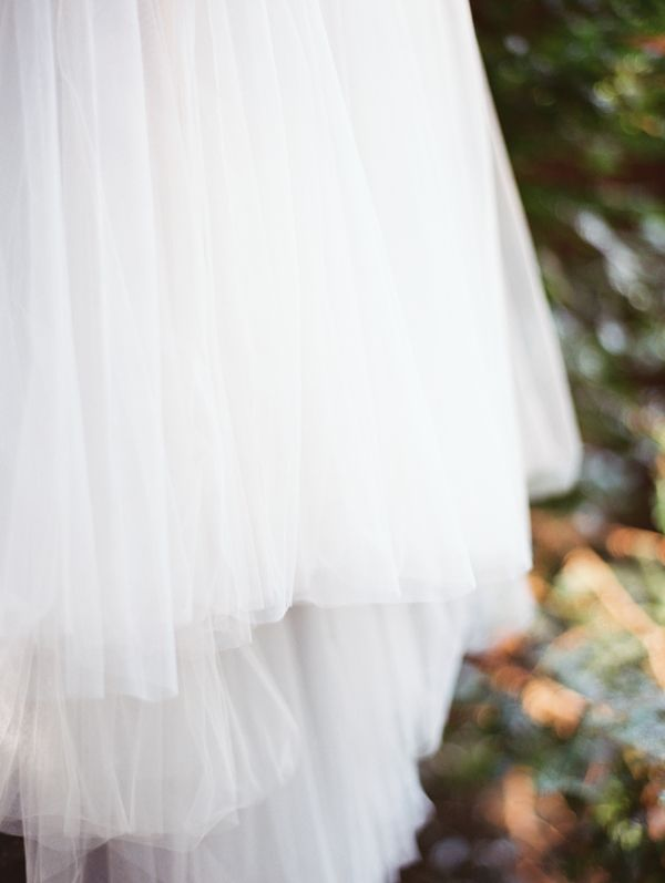 tulle-wedding-dress-cheryl-taylor