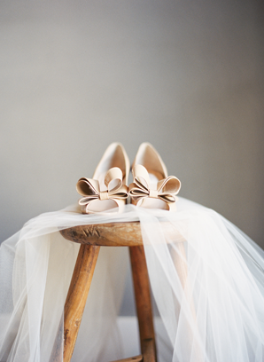 valentino-bow-wedding-heels