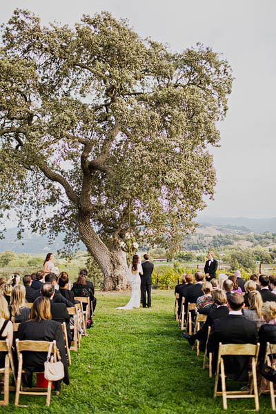 vineyard-wedding-ceremony-ideas