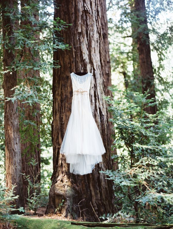 wedding-dress-redwoods-big-sur