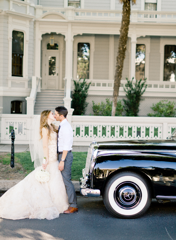 wedding-getaway-car-ideas
