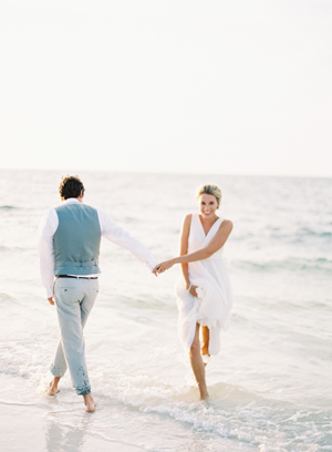 amelia-island-destination-wedding-ideas