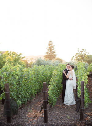 bardessono-vineyard-wedding-ideas