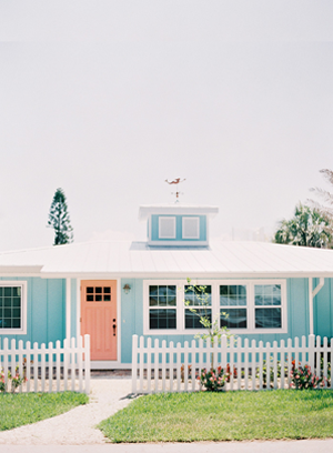 beach-house-wedding-amelia-island