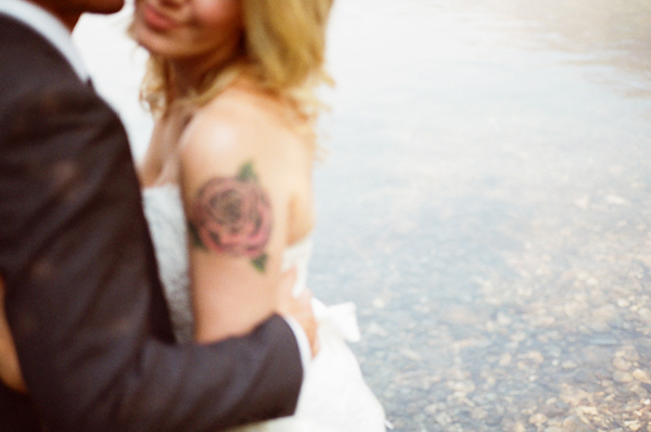 ben-christenson-wedding-photography