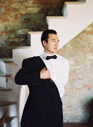 black-tie-elegant-tuscany-wedding