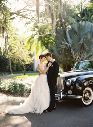 black-tie-miami-wedding-ideas