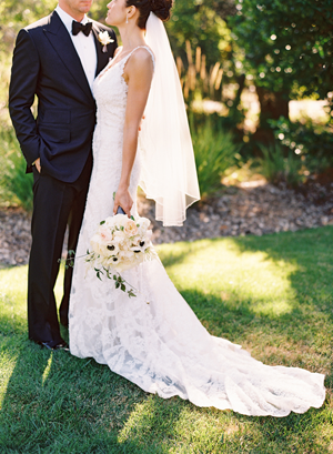 black-tie-modern-elegance-wedding-ideas