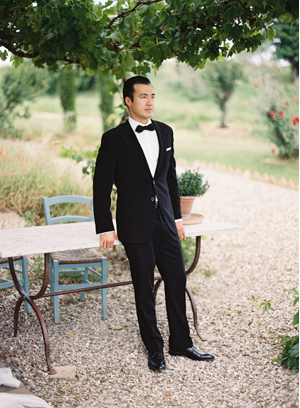 black-tie-wedding-grooms-suit-ideas
