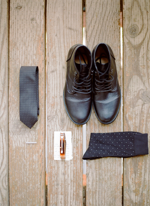 black-wedding-mens-boots