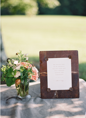 copper-wedding-reception-ideas
