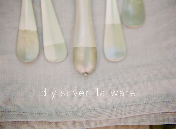 diy-silver-flatware-ideas