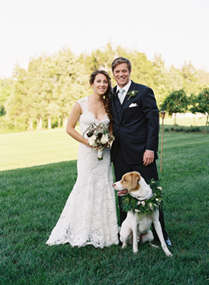 dog-collar-wedding-wreath-ideas