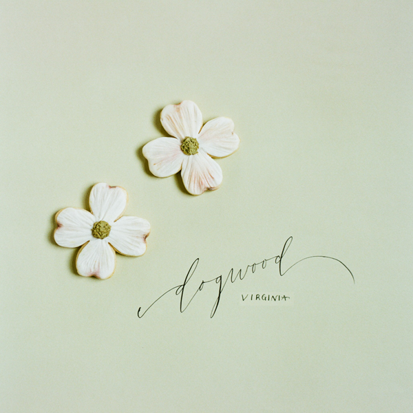 dogwood-flower-wedding-favor-ideas