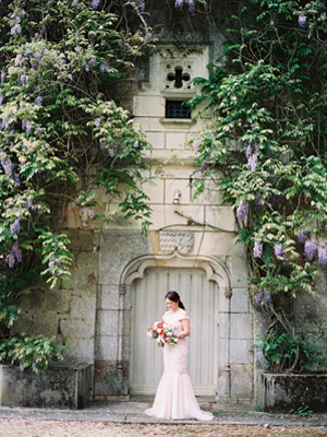 elegant-chateau-church-wedding-ideas