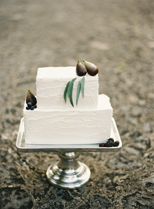 fig-wedding-cake-ideas