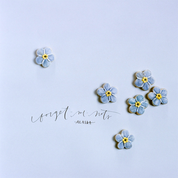 forget-me-nots-alaska-wedding-favor-ideas