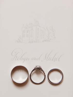 french-chateau-wedding-invitations