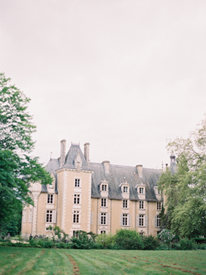 french-chateau-wedding-venue-ideas
