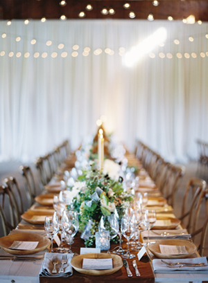 green-tablescape-elegant-wedding-ideas