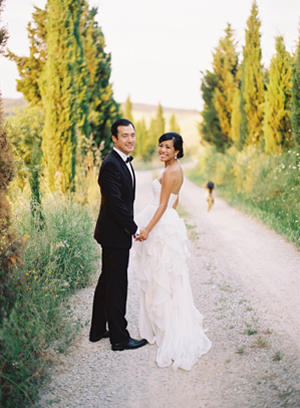 italian-rustic-wedding-villas