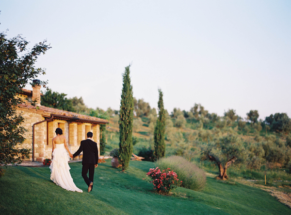 italy-rustic-wedding-villa-ideas