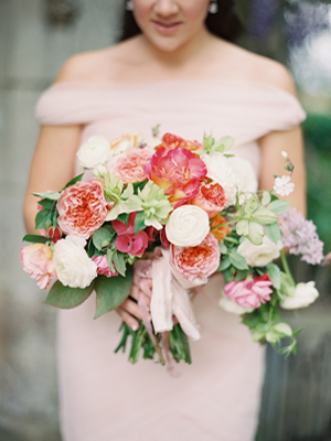 lilac-garden-rose-wedding-bouquet