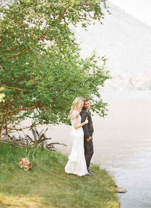 mammoth-wedding-lake-location-ideas