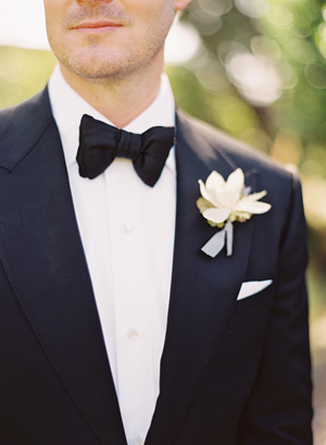 orchid-wedding-boutonniere