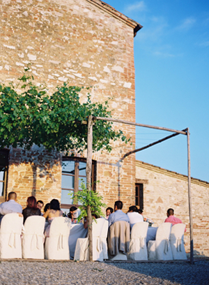 outdoor-italy-wedding-reception-dinner-ideas
