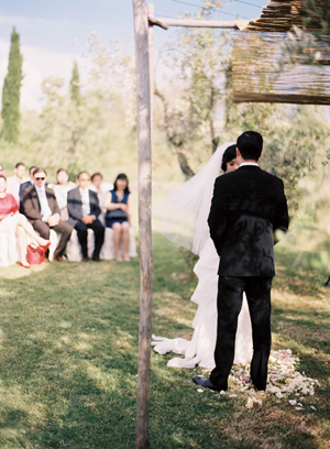 rustic-italian-wedding-reception-ideas