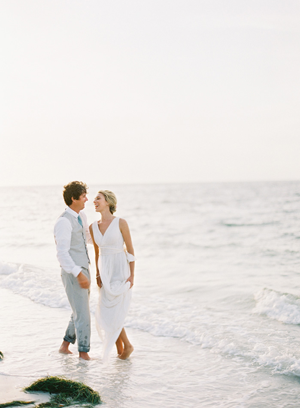 seaside-amelia-island-destination-wedding