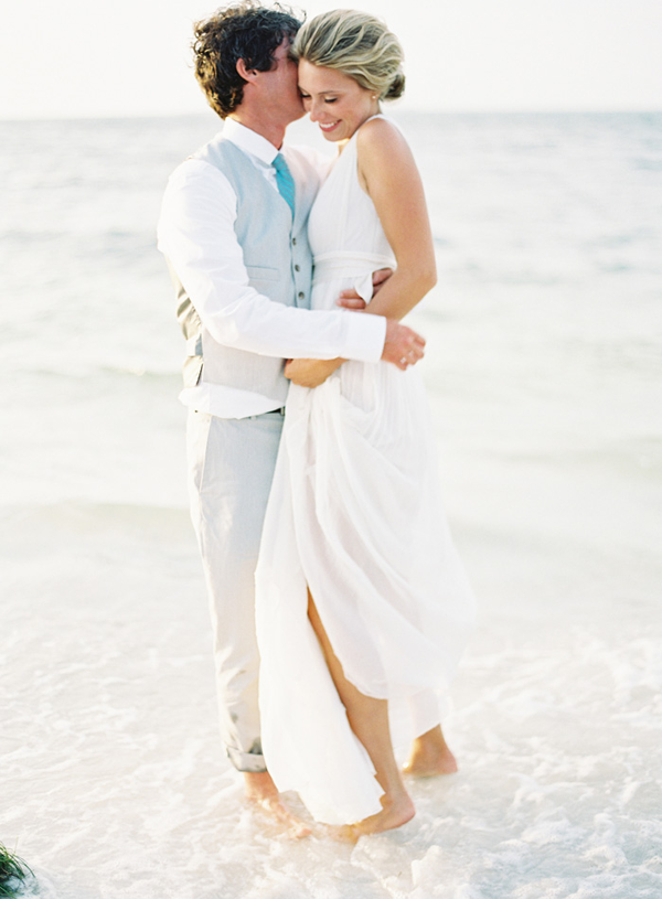 seaside-wedding-destination-ideas