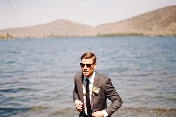 sleek-gray-wedding-suit-ideas