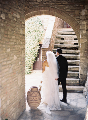 tuscany-wedding-villa-ideas