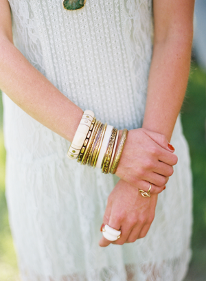 wedding-bangle-ideas