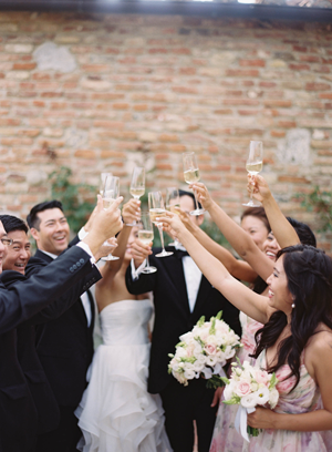 wedding-champagne-toast-ideas