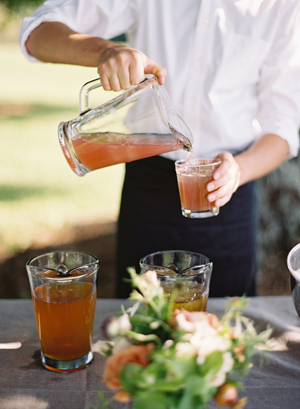 wedding-cocktail-recipe-ideas