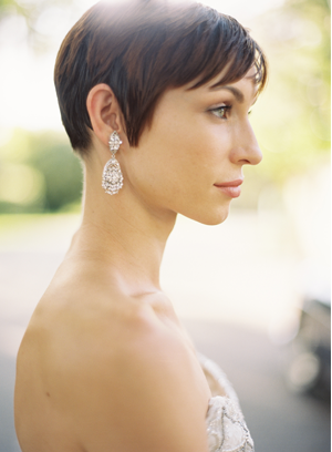 wedding-hairstyles-for-short-hair-ideas