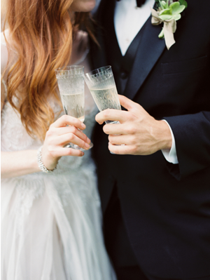 champagne-wedding-toast-ideas