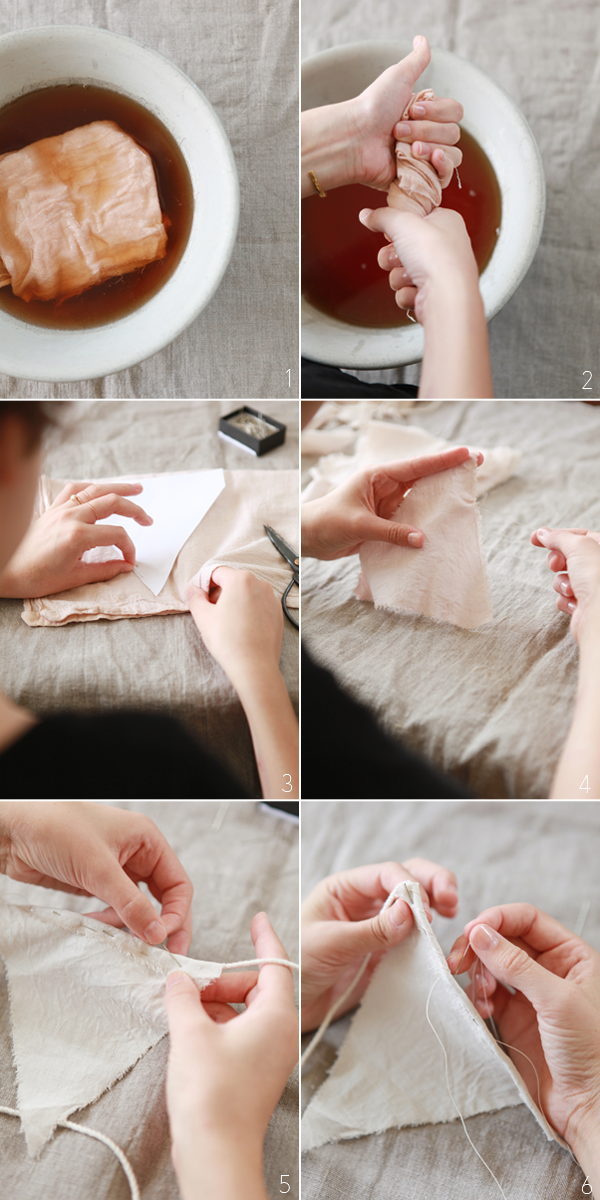 diy-bunting-wedding-tutorial-ideas