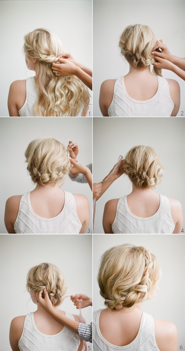 halo-braid-tutorial-hairstyles-for-long-hair