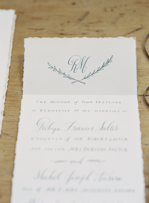 holly-hollon-calligraphy-wedding-invitations