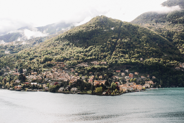 lake-como-villa-wedding-ideas