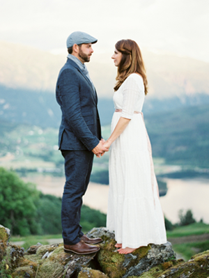 norway-elopement-wedding-ideas