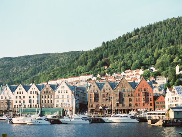 norway-seaside-wedding-venue-ideas