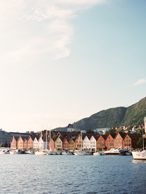 norway-wedding-boat-harbor