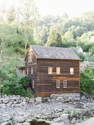 norway-wedding-cabin-ideas