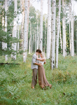 outdoor-arizona-wedding-ideas
